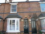 Thumbnail to rent in Paradise Street, Warwick