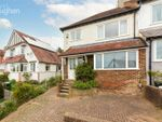 Thumbnail to rent in Bevendean Crescent, Brighton