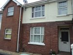 Thumbnail to rent in Newton Nottage Road, Porthcawl