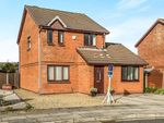 Thumbnail for sale in Richmond Close, Hightown, Liverpool