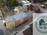 Thumbnail to rent in Willmott Court, Hertford, Herts