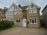 Thumbnail to rent in Hemsby Road, Chessington