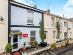 Thumbnail to rent in Orchard Road, Hele, Torquay