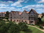 Thumbnail to rent in Plot N12, Audley Stanbridge Earls, Romsey