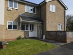 Thumbnail to rent in Orient Court Gresley Close, Telford