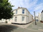 Thumbnail to rent in Neswick Street, Plymouth