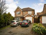 Thumbnail for sale in Harry Pay Close, Kennington, Ashford