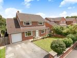 Thumbnail to rent in Lucas Grove North, Tockwith, York