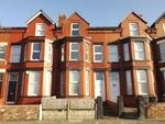 Thumbnail to rent in Stanley Road, Bootle, Liverpool, Merseyside
