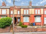 Thumbnail for sale in Newman Road, Sheffield, South Yorkshire