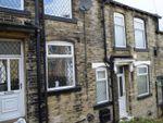 Thumbnail to rent in Crossley Street, Queensbury, Bradford