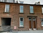 Thumbnail to rent in Dockhead, Whitesands, Dumfries