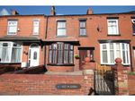 Thumbnail to rent in Bolton Road, Kearsley, Bolton