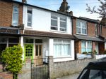 Thumbnail to rent in Queen Mary Road, Upper Norwood, London