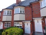 Thumbnail to rent in Fantasia Court, Warley, Brentwood