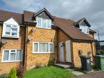 Thumbnail to rent in Knights Manor Way, Dartford