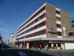 Thumbnail to rent in Floor 4, Suite 3, Prudential House, Topping Street, Blackpool, Lancashire