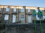 Thumbnail to rent in Albert Street, Queensbury, Bradford