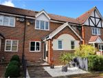 Thumbnail for sale in Williamson Way, Rickmansworth