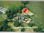 Thumbnail for sale in Egypt Farmhouse, Cryals Rd, Brenchley