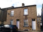 Thumbnail to rent in Second Avenue, Keighley, West Yorkshire
