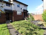 Thumbnail for sale in Saughs Drive, Glasgow