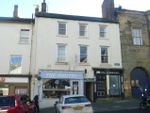 Thumbnail to rent in Dodds Lane, Alnwick