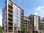 Thumbnail to rent in Tavistock Road, London