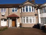 Thumbnail to rent in Stewart Close, Kingsbury