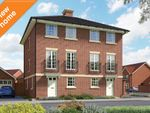 "Thumbnail to rent in ""The Winchcombe"" at Skates Drive, Wokingham"