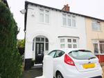Thumbnail for sale in Terence Road, Childwall, Liverpool
