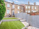 Thumbnail to rent in Blakeridge Lane, Batley, West Yorkshire