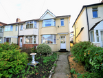 Thumbnail to rent in Southmead Road, Westbury-On-Trym, Bristol