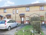 Thumbnail to rent in Humber Close, West Drayton