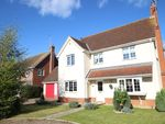 Thumbnail for sale in Jackson Place, Barham, Ipswich, Suffolk