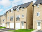 "Thumbnail to rent in ""Whernside"" at North Dean Avenue, Keighley"
