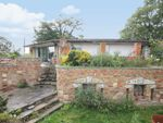 Thumbnail for sale in Wheatleys Eyot, Sunbury-On-Thames