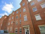 Thumbnail to rent in Allenby Close, Lincoln