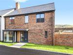 Thumbnail for sale in Broadridge Views, Sydling St. Nicholas, Dorchester, Dorset