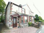 Thumbnail for sale in Woodhouse Lane, Biddulph, Stoke-On-Trent