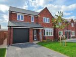 "Thumbnail for sale in ""The Buckland"" At Deardon Way, Shinfield, Reading RG2, Shinfield,"