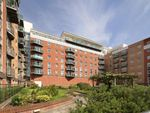 Thumbnail for sale in Royal Plaza, 2 Westfield Terrace, Sheffield, South Yorkshire