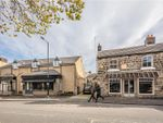 Thumbnail for sale in 132-136 Kings Road, Harrogate, North Yorkshire