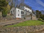 Thumbnail to rent in City, Cowbridge, The Vale Of Glamorgan