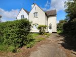 Thumbnail to rent in London Road, Great Wilbraham, Cambridge