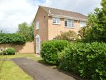 Thumbnail to rent in Colne Drive, Walton-On-Thames, Surrey