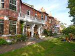 Thumbnail to rent in Lawrie Park Road, Sydenham
