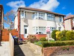Thumbnail for sale in Gleadless Drive, Sheffield