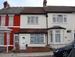 Thumbnail for sale in St. Marys Road, Gillingham