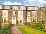 Thumbnail to rent in York Place, Harrogate, North Yorkshire